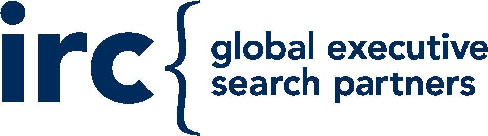 Executive Search IRC Austria - Kaufmann-Linke