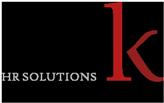 Kaufmann-Linke Logo